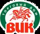 Колбаса, Владивосток